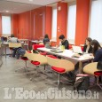 Covid19 e scuola: videoconferenza Sinistra Italiana