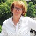 Elezioni Comunali: exploit di Piera Comba, sindaca a Barge  dopo un testa a testa