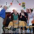 A Perosa Argentina la nuova commedia di Flavio Galliano