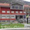 Aggiornamento Covid-19 a Pinasca: 9 casi positivi, 1 guarito, tamponi allo 0,56% della popolazione