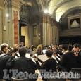 """Domenica 10 a Pinerolo la maratona musicale dell'Istituto Civico """"Corelli"""""""