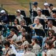 Il Concerto di Ferragosto in diretta sulla Rai ritorna in Valle Po