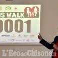 """Domenica 10 a Pinerolo la """"Lions Walk"""" promuove salute e solidarietà"""