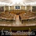 Pomaretto e Ostana in audizione al Consiglio regionale per la proposta di legge elettorale