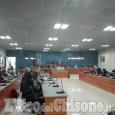 Nichelino: si complica la situazione in Maggioranza
