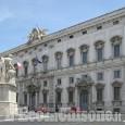 Tribunale: attesa la sentenza della Corte Costituzionale