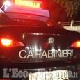 Controlli dei Carabinieri: tra Bagnolo e Paesana 4 denunciati
