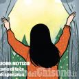 È in edicola l'Eco EXTRA di dicembre: alla ricerca di storie di luce e di speranza