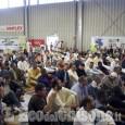 Pinerolo, comunità musulmana: è festa di fine Ramadan