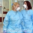 Coronavirus -Covid 19, la Regione: in tre giorni i casi di contagio in Piemonte raddoppieranno