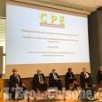 Pinerolese: «Rinascita se si lavora rete», le proposte del Cpe