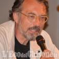 Pinerolo: incontro con Giorgio Cremaschi
