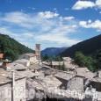 Tre appuntamenti a Crissolo, per una giornata in Val Po dall'alba al tramonto