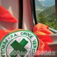 Spesa a domicilio: la Croce verde di Perosa espande il servizio a tutta la Val Germanasca