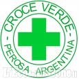 Lutto a Perosa Argentina: è mancato l'ex presidente della Croce Verde Mario Laurenti