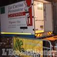 furti   l'eco del chisone - Cucina Piemontese Vigone