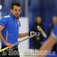 Curling, qualificazioni olimpiche: a Pilsen gli azzurri superano la Germania, ed è terzo successo