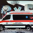 «L'ambulanza medicalizzata resta a Pragelato»: le rassicurazioni dell'Asl