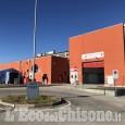 Orbassano: chiuso il Pronto soccorso del san Luigi per un caso sospetto di Coronavirus
