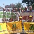 La protesta dei sindaci contro il casello di Beinasco arriva in Città Metropolitana