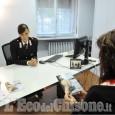 Villafranca: anziana raggirata per dieci anni, denunciata truffatrice