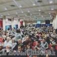 Fassone-Zagrebelsky appello alla coesione