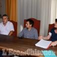 Nino Costa: Pinerolo al bivio tra vecchia scuola ed ex Sumi