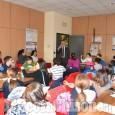 """""""L'Eco"""" per le scuole: al via Concorso e visite in redazione"""