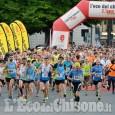 10 mila degli Acaja: grande successo con oltre mille partecipazioni