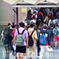 Scuola: da lunedì 5 mascherina obbligatoria anche nei pressi degli istituti