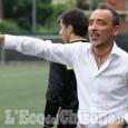 Calcio Promozione: Cavour in crisi, cambio in panchina