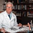 ASL TO 3: il dottor Rainero Del Din a capo dell'Ortopedia di Rivoli