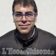 Elezioni a Trana: si candia Nicola Devendittis