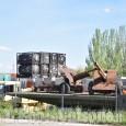 Riciclaggio internazionale: per i Bianciotto la Procura chiede pesanti condanne