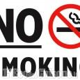 31 Maggio:  Giornata mondiale senza tabacco, le iniziative ASL TO 3