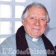 È mancato Don Angelo Arisio, parroco di Sangano per 26 anni