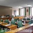 Presentazione del Comitato civico Giaveno Democratica