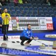 Curling, ai Mondiali l'Italia chiude 7ª, beffa ma cammino record