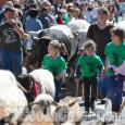 Bobbio Pellice: fine settimana con la Fîra 'd la Pouià