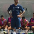 Calcio: in Coppa avanti Pinerolo, Chisola, Villafranca e Cavour