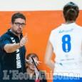 Volley: Domani pinerolesi in Coppa, le ragazze di B2 ricevono Settimo e Manital Canavese