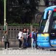 Trasporti: mercoledi 14 ottobre doppio incontro su treno e autobus