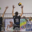 Volley B1 donne, tutto facile per l'Eurospin Ford Sara pinerolo a Milano