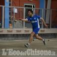 Bocce, per La Perosina odierna trasferta croata in Coppa Campioni, domenica 1º con WalkingVarenne a Vigone