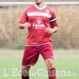 Calcio: in Coppa Promozione avanti Villafranca, Pancalieri e Cavour