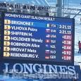 Sci alpino, Federica Brignone ce l'ha fatta: regina in Coppa con ex-aequo a Sestriere