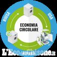 """Astelav Vinovo: """"Ri-genero di più"""", campagna per donare il vecchio elettrodomestico e ridurre i rifiuti inquinanti"""