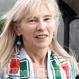 Piscina: è mancata Edda Basso, sindaco per 10 anni