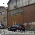 Nichelino: rubava attrezzi di lavoro all'interno di un'azienda, arrestato 14enne