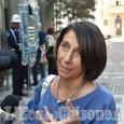 Egle Possetti sul nuovo Ponte di Genova: «Teniamo separati la cerimonia di inaugurazione e il ricordo delle vittime»